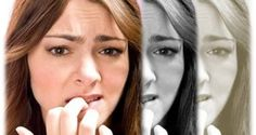 Quando você está ansiosa ou estressada, tentando relaxar, logo se lembra de antigos conselhos: respi...