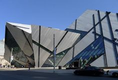 Toronto Architecture Highlights