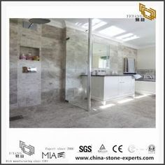 Find complete details about Tundra Grey Marbles for sales(YQN-093004) Tundra Grey,Tundra Grey Marble China,Tundra Grey Marble Slab suppliers,Tundra Grey Slab,Tundra GreyMarble Slab  - China Stone Factory Supply China Countertops,China Granite,China Marble
