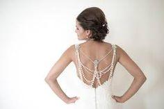 """amazing dress back details""的图片搜索结果"