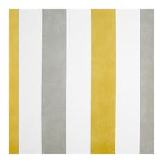 Streets Wallpaper ($69) ❤ liked on Polyvore featuring home, home decor, wallpaper, backgrounds, decor, rooms, yellow wallpaper, stripe wallpaper, yellow home decor and yellow striped wallpaper