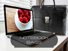Bouletta Handcrafted Leather Notebook Bag #handcrafted#leather#notebook#bag#style#bag#fashion
