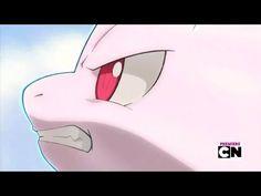 Mega Mewtwo Y AMV FIGHT SONG - YouTube Pokemon, Pikachu, Rachel Platten Fight Song, Mega Mewtwo, The Clash, My Favorite Music, Drawing Reference, Awakening, Songs