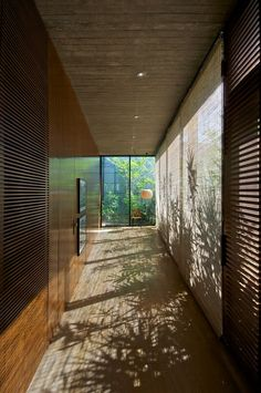 Rishikesh House / Rajiv Saini