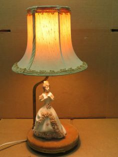 Victorian Porcelain Lady Raised Rose French Lace Dress Table TV Lamp Light    eBay20 tall Anchor Copper Brass Oil Lamp Signal Lantern Boat Ship  . Antique French Lamps On Ebay. Home Design Ideas