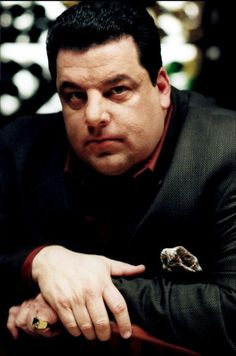 steve schirripa height weightsteve schirripa sauce, steve schirripa young, steve schirripa height, steve schirripa american dad, steve schirripa net worth, steve schirripa weight loss, steve schirripa wife, steve schirripa weight, steve schirripa movies and tv shows, steve schirripa blue bloods, steve schirripa height weight, steve schirripa daughter, steve schirripa twitter, steve schirripa basketball, steve schirripa college basketball, steve schirripa imdb, steve schirripa book, steve schirripa fat suit, steve schirripa cooking show, steve schirripa casino