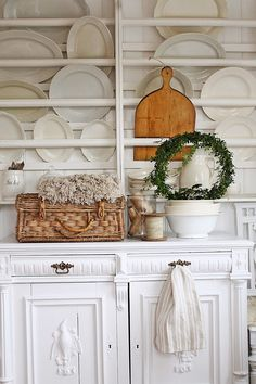 French Country Kitchen Dishes 767 best french country kitchen images on pinterest in 2018 | dish