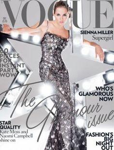 Vogue UK December 2007 - Sienna Miller.jpg