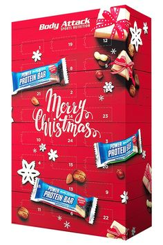 Power Bars, Chicken Meal Prep, Girls Jewelry, Muesli, Protein Bars, Confectionery, Crafts For Kids, Merry, Gift Wrapping