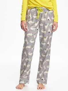 need another pj, like the cats (get L so extra comfy)