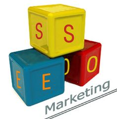 SEO marketing is a major step to gain an online presence and the most important thing to reach your goals is to analyze your needs and hire an s SEO firm intelligently in India.