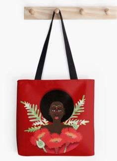 Sizing Information Small x Medium x Large x 18 Beautiful Textures, Laptop Sleeves, Poppies, Cool Stuff, Stuff To Buy, Cool Art, Africa, Pouch, Reusable Tote Bags