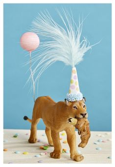 Your place to buy and sell all things handmade - Lion Cake Topper/Safari Cake Toppers/Jungle Cake Toppers Birthday Bunting, Circus Birthday, 1st Birthday Parties, It's Your Birthday, Circus Decorations, Carnival Themes, Lion Cakes, Safari Cakes, Jungle Cake