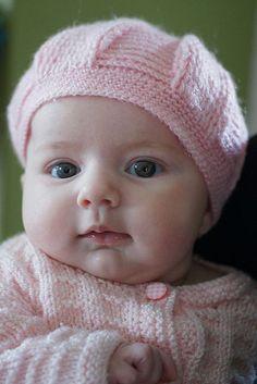 Precious Child ~ cutest face ever