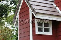 Resultado de imagem para telhadinho para janela como fazer
