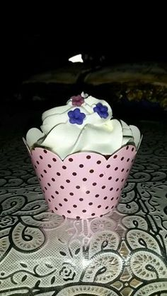 cupcakes Lunch Box, Cupcakes, The Creation, Cup Cakes, Cupcake, Cupcake Cakes, Muffins