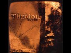 "Therion - Birth of Venus Illegitima from Album ""Vovin"") Symphonic Metal, Music Artists, Heavy Metal, Venus, Birth, Lyrics, Band, Album, Youtube"