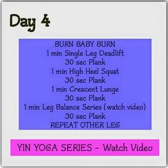 Day 4 Ashy Bines Booty Challenge Diet Motivation Funny, Fit Girl Motivation, Fitness Motivation, Fitness Goals, Ashy Bines, Energy Fitness, Fitness Life, Single Leg Deadlift, Fit Motivation