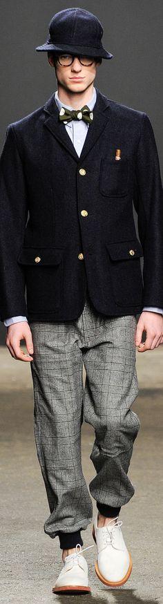 mark-mcnairy-new-amsterdam Menswear Fall