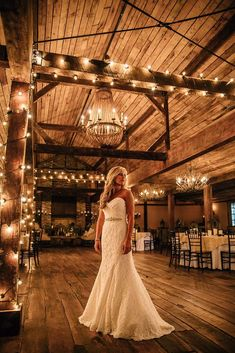 Madi Noelle Photography Tennessee Photography Heartwood Hall Bridal Portraits is part of Barn wedding decorations - Wedding Ceremony Ideas, Barn Wedding Decorations, Wedding Pics, Wedding Bells, Wedding Venues, Wedding Reception, Wedding Coordinator, Reception Ideas, Rustic Diy Wedding Decor