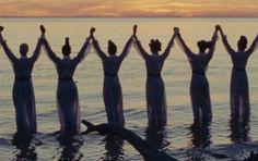 The Metaphysics of Lemonade & Beyonce's Polyamory | Juju Mama