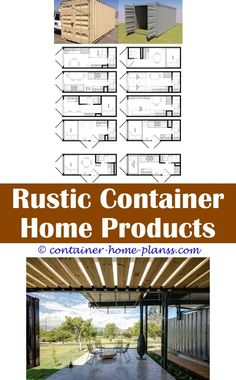 10 X 30 Foot Container House Container House Plans Container House Price Container House Design