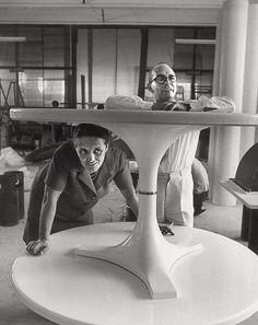 Kunststoff-Möbeldesigner Kartell wird 65