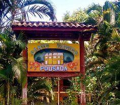 Maresias Praia Hotel Pousada  Canto Magico (12) 3865-6400 Maresias Praia de São Sebatião Litoral Norte de São Paulo www.cantomagico.com.br