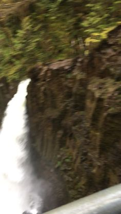 Beautiful hikes for Oregon in spring <3