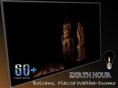 Photo Reportage | Earth Hour previous editions | Italy as you have never seen it before - Reportage Fotografico | L'Ora della Terra edizioni precedenti | L'Italia come non l'avete mai vista prima... WWW.ORIZZONTENERGIA.IT #Italy #Bolzano #Bozen #Trentino #Adige #AltoAdige  #YourPower #EarthHour2015 #OradellaTerra  #WWF @wwfitalia