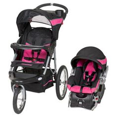 Baby Trend Jogging Stroller Red And Black.Jogging Strollers For Less Overstock. New Baby Trend Expedition Double Jogger Stroller Carbon . Home and Family Baby Jogger Stroller, Toddler Stroller, Toddler Car Seat, Stroller Bag, Car Seat And Stroller, Travel Stroller, Baby Car Seats, Baby Strollers, Infant Toddler