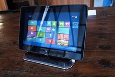 Dell Latitude 10 essentials trim pushes pro Windows 8 tablets down to $499