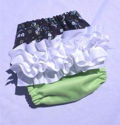 12-18m Dress & OS AI2  www.hyenacart.com/123clothme