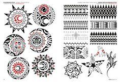tribal-maori-tattoo_samoa_and_polynesian_style