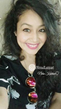 Beautiful Neha Kakkar