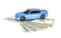 Absolute top dollar paid for all types of Used Cars. Call (305) 515-5122 Now or Find us near you ->