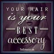 At Beautiful Hair Solutions Salon we realize your hair is truly your best accessory! We are proud to serve those in the Louisville, KY area. Hairdresser Quotes, Hairstylist Quotes, Salon Quotes, Hair Quotes, Hair Sayings, Monat Hair, Keratin Hair, Beauty Quotes, Love Hair