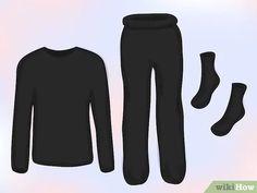 Imagem intitulada Make a Darth Vader Costume Step 3