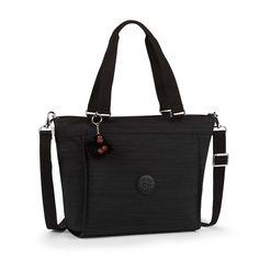 Bolso Kipling New Shopper S 16640 H53 59.90€ www.caloriol.com
