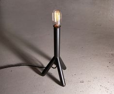Products — Giffin Design Mobile Chandelier, Line Light, Fluorescent Lamp, Light Letters, Can Lights, Glass Diffuser, Frosted Glass, Light Design, House