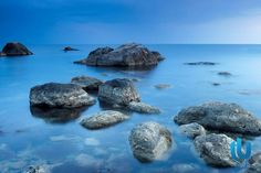 Top 10 Crystal Clear Beaches In The World | Updateuptodate