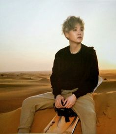 BTS summer package Dubai 2016