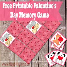Free Valentine's Day Coloring Pages & Dot to Dots - Itsy Bitsy Fun