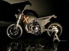 Honda, Racing, Motorcycle, Friends, Vehicles, Motorbikes, Running, Amigos, Auto Racing