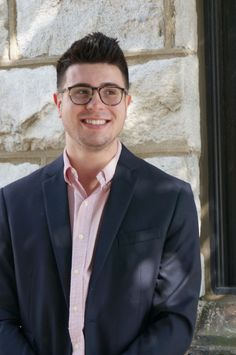 By Zachary Waldorf Bachelor of Arts Psychology and Organizational Sciences May 2018 (expected) I used to do Mock Trial in middle school. I was good at it then, but we often change as we move into y… Art Psychology, Definition Of Success, Bachelor Of Arts, Middle School, I Am Awesome, Change, Blog, Teaching High Schools, Secondary School