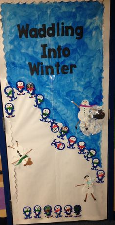 1000 Images About Preschool Class Amp Door Decoration Ideas