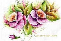 pinturas em tecidos abelhinhas - Pesquisa Google