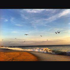 Laguna Beach-CA