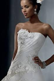 italian lace wedding dresses - Google Search