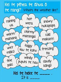 Maori Language Classroom Decor Set - Word & Phrase Posters Birthday Chart Alphabet Days of Week by spannarosy - Teaching Resources - Tes Maori Songs, Waitangi Day, Birthday Charts, Birthday Chart Classroom, Science Room, Alphabet, Days Of Week, Classroom Language, Foreign Language